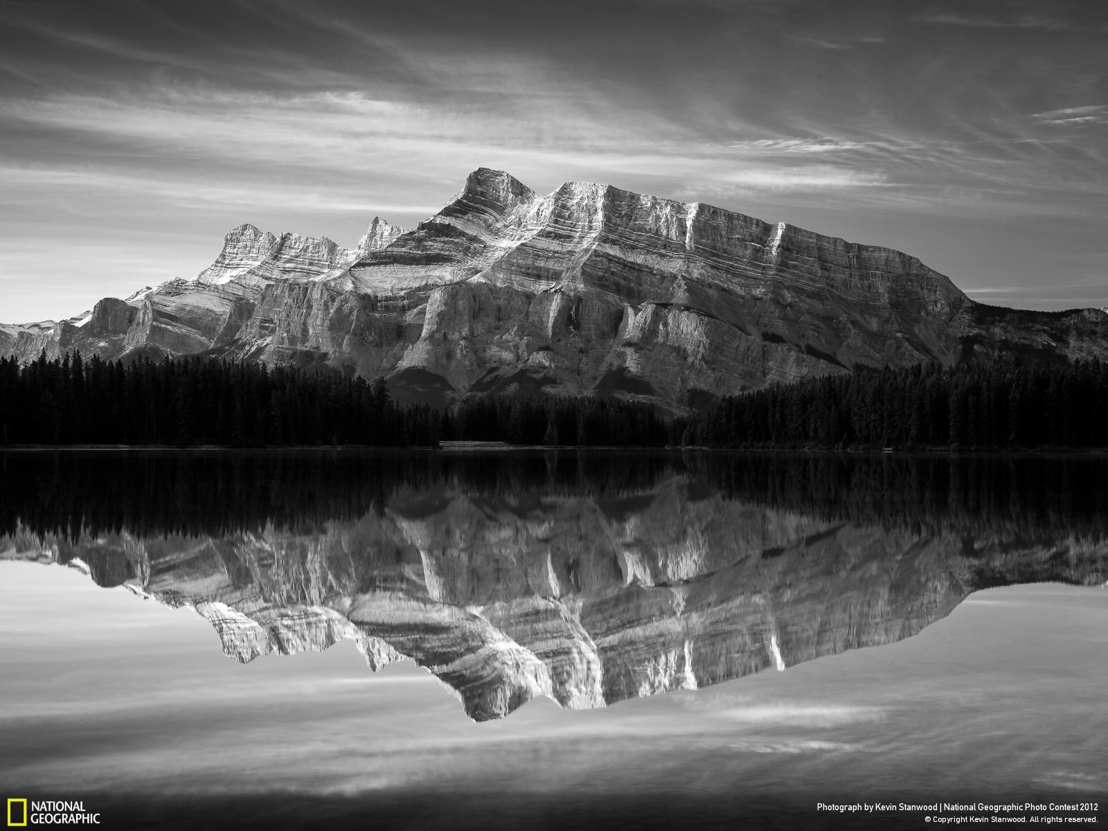 21 Лучшие фотографии за 2012 год по версии National Geographic