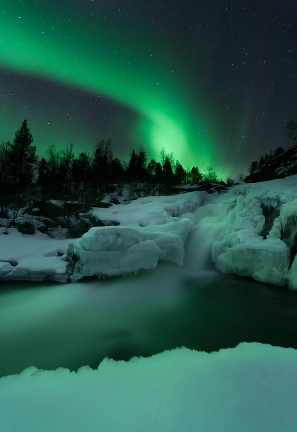 26 Лучшие фотографии за 2012 год по версии National Geographic