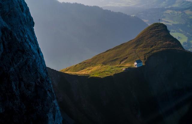 8 Лучшие фотографии за 2012 год по версии National Geographic