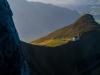 thumbs 8 Лучшие фотографии за 2012 год по версии National Geographic