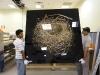 thumbs ovum 5 Потрясающие воображение мозаики Анджело Муско, состоящие из тысяч обнаженных тел