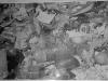 thumbs paul cadden 10 Искусство Пола Каддена: гиперреалистичные картины, нарисованные графитом и мелом