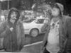 thumbs paul cadden 11 Искусство Пола Каддена: гиперреалистичные картины, нарисованные графитом и мелом