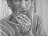 thumbs paul cadden 12 Искусство Пола Каддена: гиперреалистичные картины, нарисованные графитом и мелом