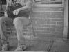 thumbs paul cadden 14 Искусство Пола Каддена: гиперреалистичные картины, нарисованные графитом и мелом