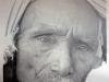 thumbs paul cadden 16 Искусство Пола Каддена: гиперреалистичные картины, нарисованные графитом и мелом