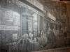 thumbs paul cadden 17 Искусство Пола Каддена: гиперреалистичные картины, нарисованные графитом и мелом