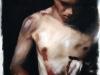 thumbs paul cadden 2 Искусство Пола Каддена: гиперреалистичные картины, нарисованные графитом и мелом