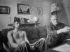 thumbs paul cadden 7 Искусство Пола Каддена: гиперреалистичные картины, нарисованные графитом и мелом