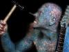 thumbs enigma 17 самых модифицированных людей на планете Земля