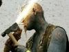 thumbs enigma2 17 самых модифицированных людей на планете Земля