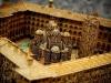 thumbs plamen ignatov 3 Мужчина потратил 16 лет своей жизни на постройку модели Рильского монастыря из 6 000 000 спичек