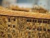 thumbs plamen ignatov 4 Мужчина потратил 16 лет своей жизни на постройку модели Рильского монастыря из 6 000 000 спичек