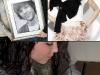 thumbs rajacenna 12 18 летняя художница самоучка, чьи картины просто невозможно отличить от профессионально сделанных фотографий