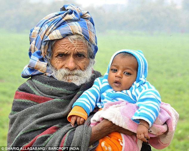 http://unnatural.ru/wp-content/gallery/ramajit-raghav/ramajit-raghav.jpg