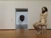 thumbs 5 1 8 скульпторов, создающих самые невероятные гиперреалистичные скульптуры