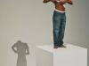 thumbs b b 1 8 скульпторов, создающих самые невероятные гиперреалистичные скульптуры