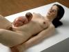 thumbs p w 2 8 скульпторов, создающих самые невероятные гиперреалистичные скульптуры