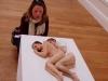 thumbs together 2 8 скульпторов, создающих самые невероятные гиперреалистичные скульптуры