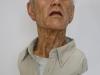 thumbs elder1 8 скульпторов, создающих самые невероятные гиперреалистичные скульптуры