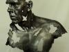 thumbs frag4 1 8 скульпторов, создающих самые невероятные гиперреалистичные скульптуры