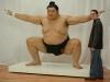 thumbs sumo2 8 скульпторов, создающих самые невероятные гиперреалистичные скульптуры