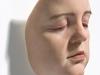 thumbs f 1 8 скульпторов, создающих самые невероятные гиперреалистичные скульптуры