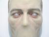 thumbs faceless 1 8 скульпторов, создающих самые невероятные гиперреалистичные скульптуры