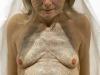 thumbs old t 1 8 скульпторов, создающих самые невероятные гиперреалистичные скульптуры