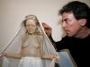 thumbs old t 3 8 скульпторов, создающих самые невероятные гиперреалистичные скульптуры