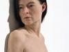 thumbs wom sam jinks 11 8 скульпторов, создающих самые невероятные гиперреалистичные скульптуры