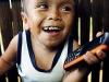 thumbs shortest man 6 Самый маленький человек в мире