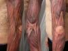 thumbs a97017 g013 8 arm2 17 самых модифицированных людей на планете Земля