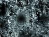 thumbs tehom 1 Потрясающие воображение мозаики Анджело Муско, состоящие из тысяч обнаженных тел