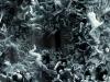 thumbs tehom 4 Потрясающие воображение мозаики Анджело Муско, состоящие из тысяч обнаженных тел