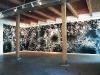 thumbs tehom 8 Потрясающие воображение мозаики Анджело Муско, состоящие из тысяч обнаженных тел