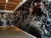 thumbs tehom 9 Потрясающие воображение мозаики Анджело Муско, состоящие из тысяч обнаженных тел