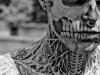 thumbs rick genest zombie boy montreal quotes 17 самых модифицированных людей на планете Земля