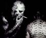 thumbs skull 17 самых модифицированных людей на планете Земля