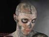 thumbs zombie boy 17 самых модифицированных людей на планете Земля