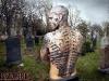 thumbs zombie boy2 17 самых модифицированных людей на планете Земля