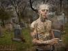 thumbs zombieeeee08 17 самых модифицированных людей на планете Земля