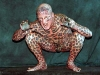 thumbs intro koerperkult leppard g 17 самых модифицированных людей на планете Земля