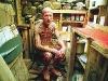 thumbs tom leppard 17 самых модифицированных людей на планете Земля