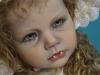 thumbs vamp doll 1 Искусство на грани безумия: куколки мисс Шанин