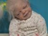 thumbs vamp doll 10 Искусство на грани безумия: куколки мисс Шанин