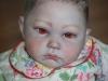 thumbs vamp doll 11 Искусство на грани безумия: куколки мисс Шанин
