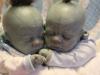 thumbs vamp doll 14 Искусство на грани безумия: куколки мисс Шанин