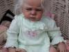 thumbs vamp doll 15 Искусство на грани безумия: куколки мисс Шанин