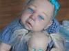 thumbs vamp doll 16 Искусство на грани безумия: куколки мисс Шанин